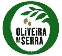"""""""Oliveira da Serra"""" não patrocina tourada em Vila Boim"""