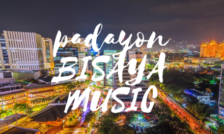 10 Bisaya Songs for People nga Wala Pa Ka-Move On Like You