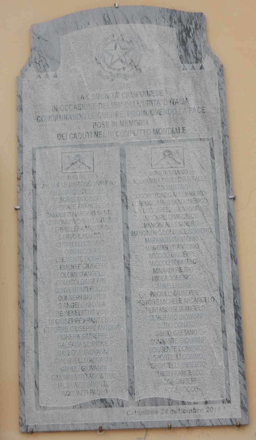 DSCN2201
