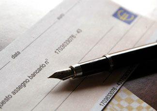 Fastweb Paga al Cliente Assegno da € 650 per Indennizzo (video)