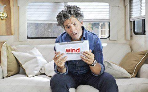 Problemi Wind Infostrada: ecco come reclamare e cosa chiedere