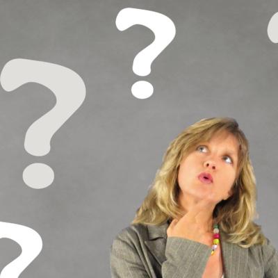 Mutuo casa e polizza vita: a cosa dobbiamo stare attenti?
