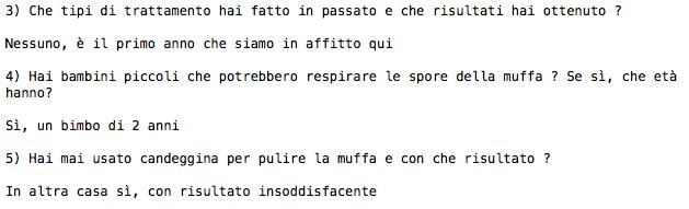 questionario muffa3