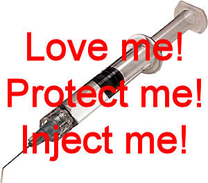 Love_Me_Protect_Me_Inject_Me