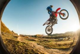 motocross pipe_11