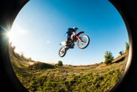 motocross pipe_9
