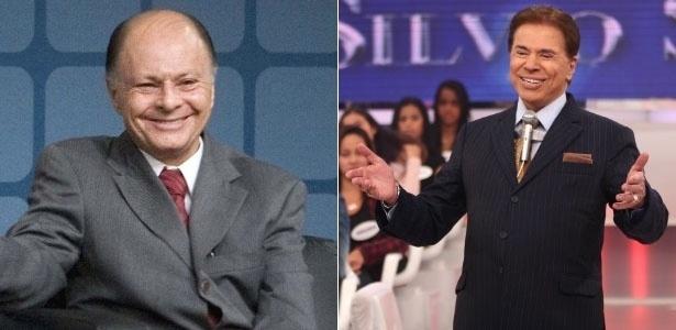 Edir-Macedo-e-Silvio-Santos