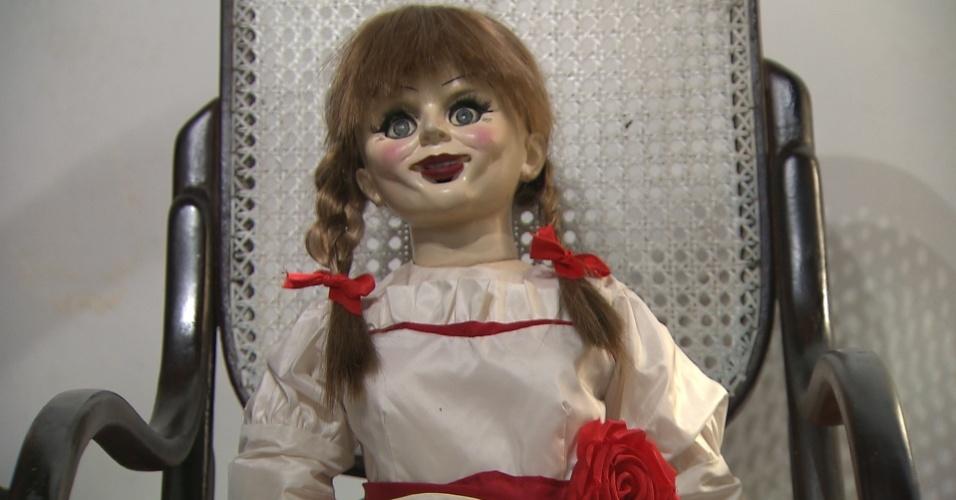 Bambola e silvio - 1 part 8