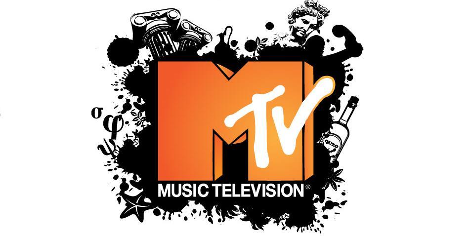 MTV contrata nova apresentadora para o programa de maior audiência do canal