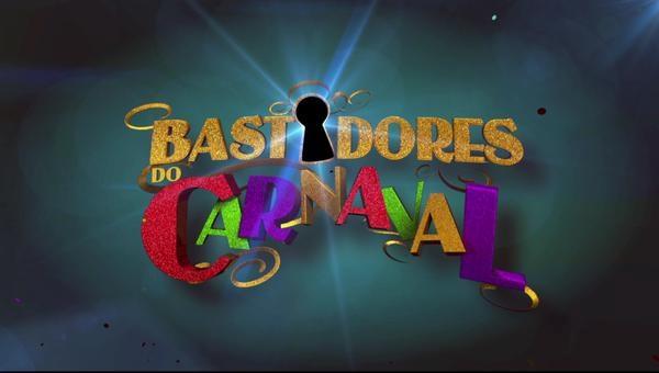 Resultado de imagem para carnaval tv logo