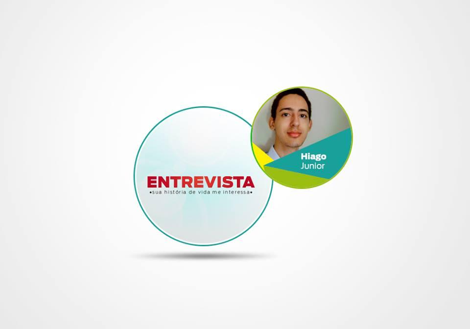 55064fe1da4 Entrevista - Carlos Bertolazzi