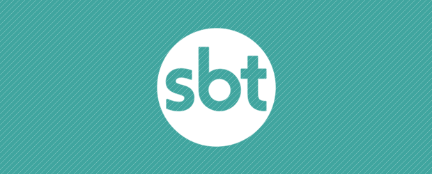 SBT_destaque