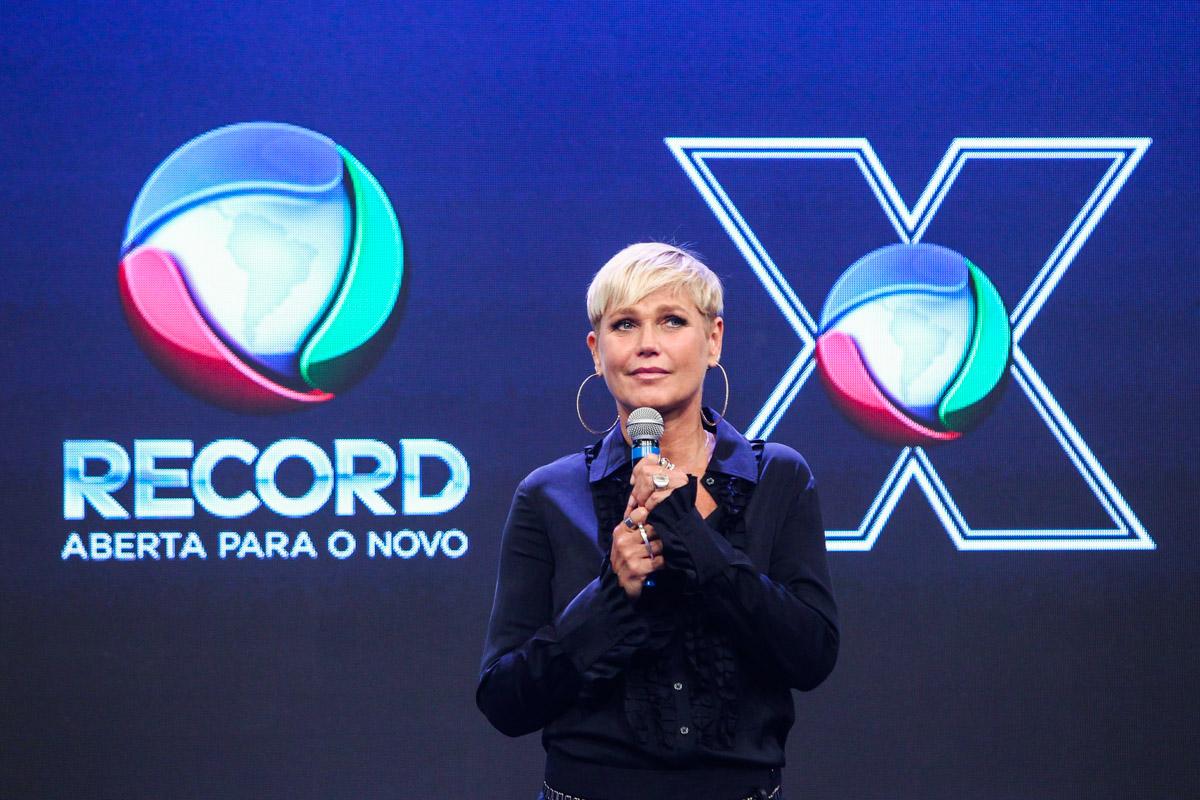 Apenas Xuxa poderá ser liberada para participar do Teleton. Foto: Divulgação