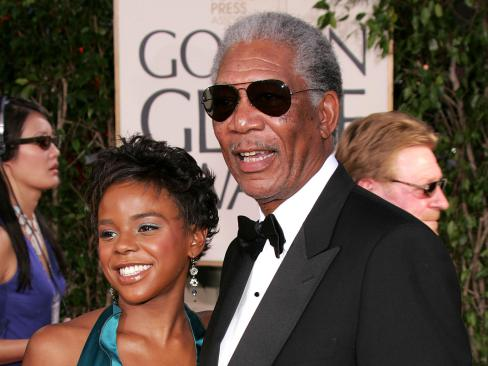 morgan-freeman-edina-hines