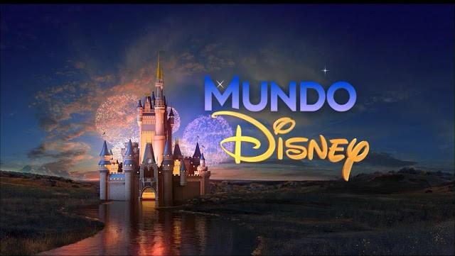 Mundo-Disney-SBT-640x361