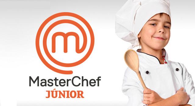 Masterchef-Júnior1