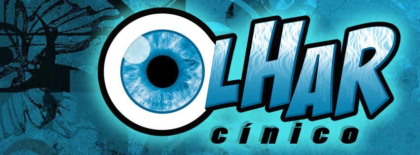 Olhar-Cinico111111111