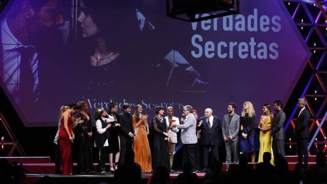 Foto: Jornal Extra