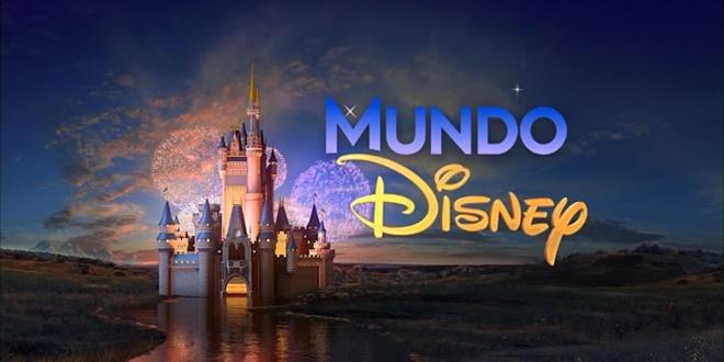 """""""Mundo Disney"""" é responsável por 14 horas semanais de programação vendida / Foto: Reprodução"""