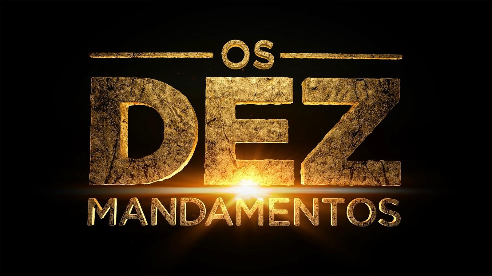 os-dez-mandamentos1