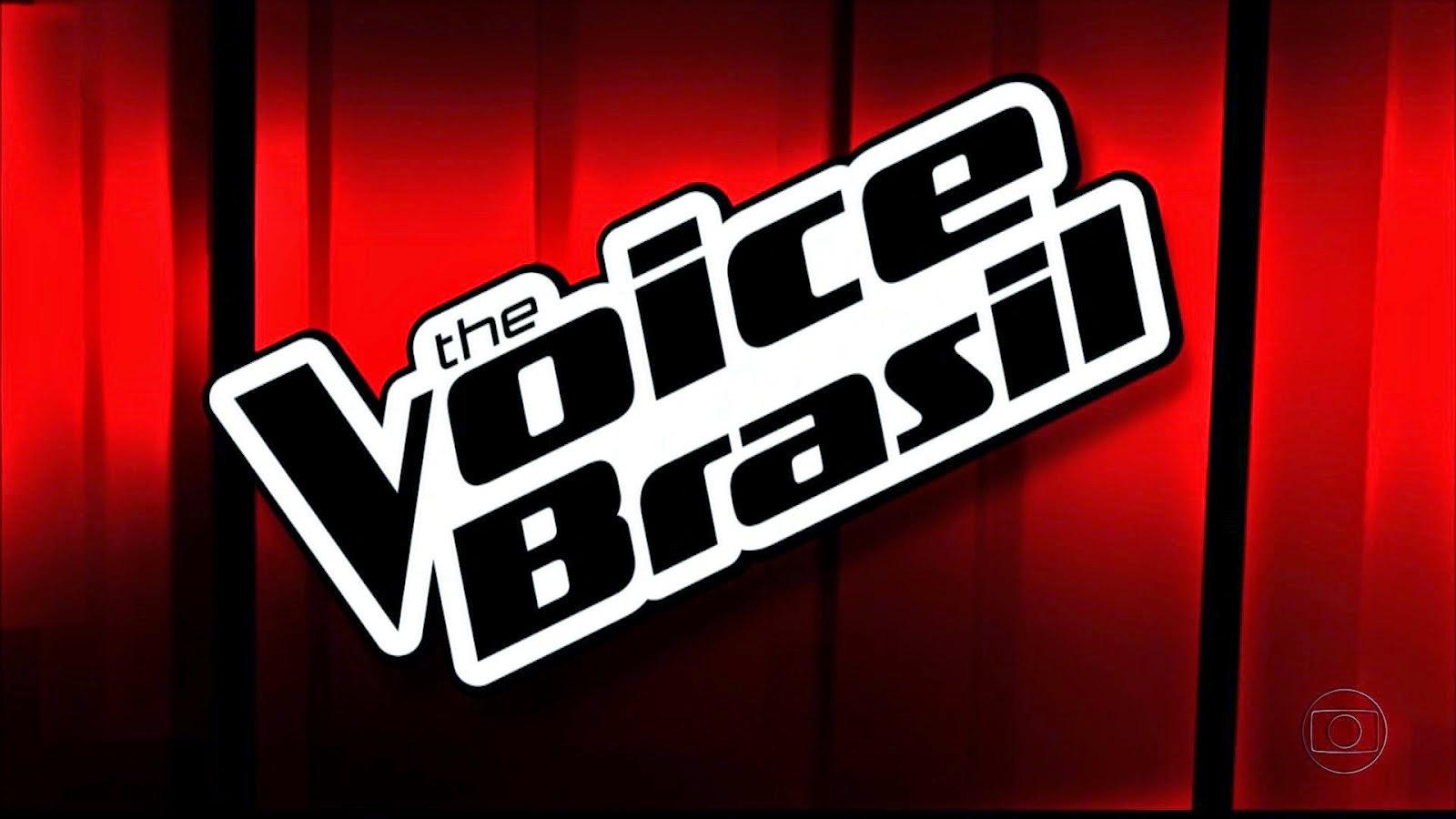 Audiência – The Voice Brasil – (14/12)