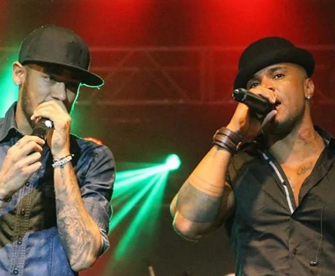 Foto: Reprodução/Globo