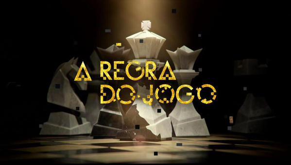 A-Regra-do-Jogo-logo-2