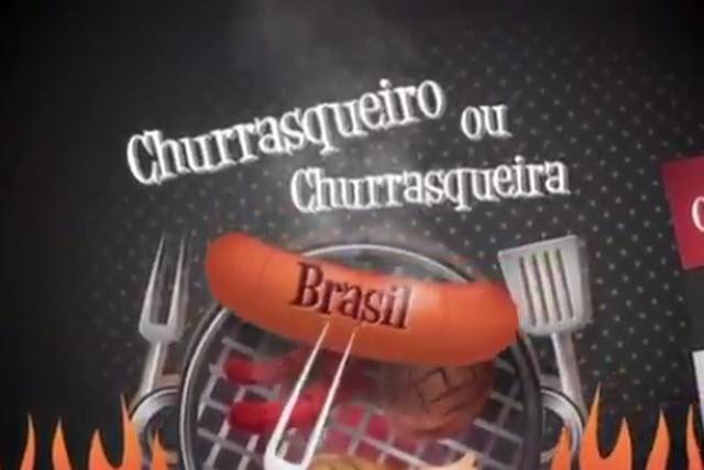 BBQ-Champ-Brasil-inscrições-640x427