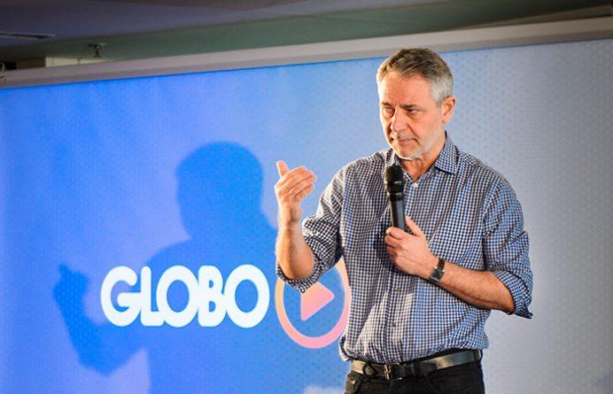 Foto: Globo/Ramón Vasconcelos