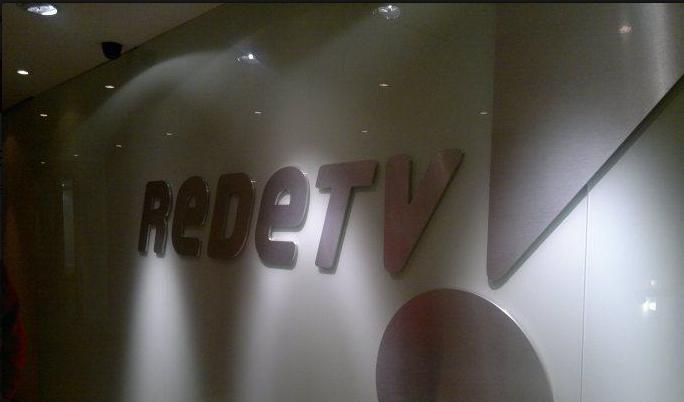Centro-de-Televisão-Digital-CTD-de-Osasco-RedeTV-Osasco