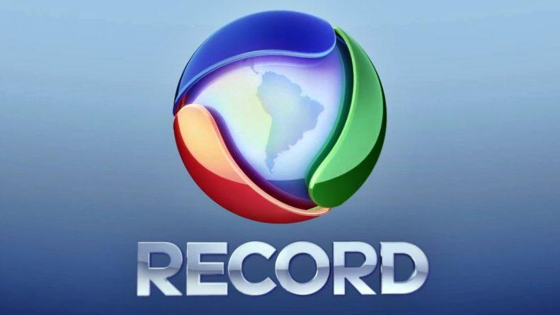 Afiliadas da Record reclamam de falta de atenção da emissora de São Paulo.