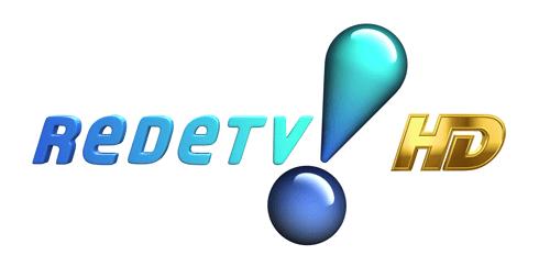 RedeTV! antecipou o salário dos funcionários e o 13º.