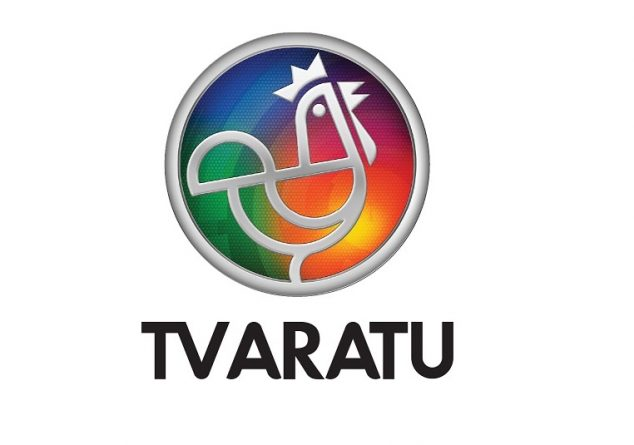 Tv-Aratu