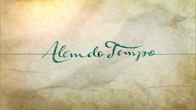 alem-do-tempo-logo