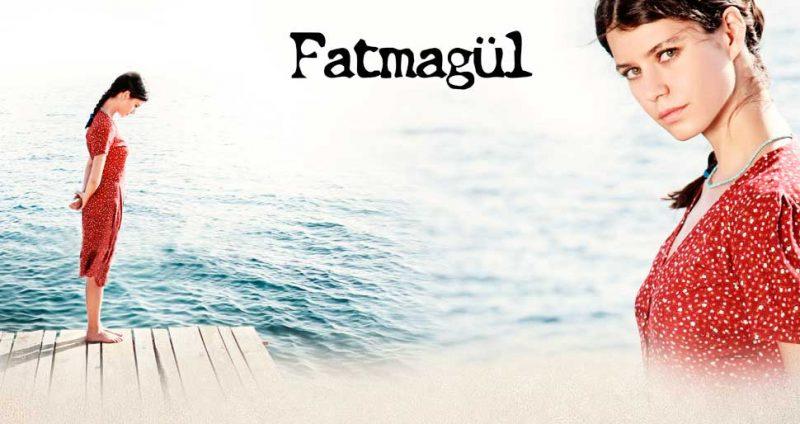fatmagul1