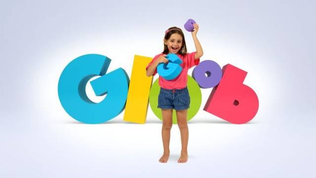 Foto: Reprodução/Gloob