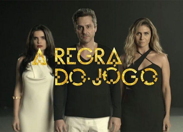 a-regra-do-jogo-1