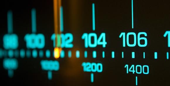 radio-dial_jan14jpg