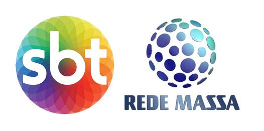Rede Massa (SBT) diz que a RICTV (Record) tem vergonha de Edir Macedo e tenta enganar o mercado publicitário