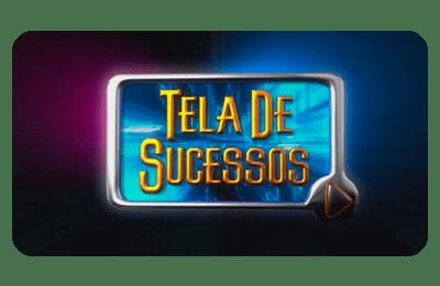Tela-de-sucessos-1
