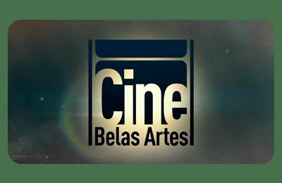 cine-belas-artes-1