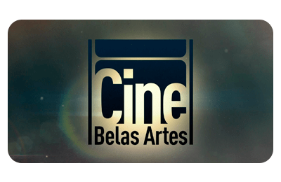 cine-belas-artes