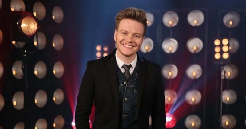 """""""The Voice"""" será exibido duas vezes na semana em dezembro"""
