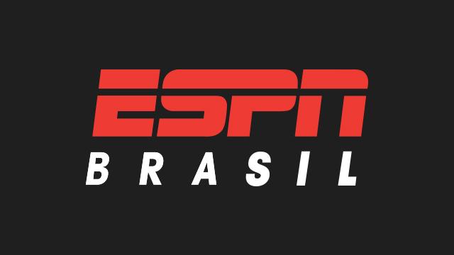 ESPN vai exibir 29 jogos de futebol neste final de semana