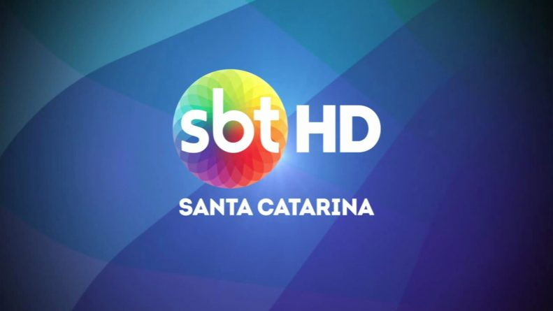 SBT Santa Catarina é vice-líder das 6h às 24h em Criciúma