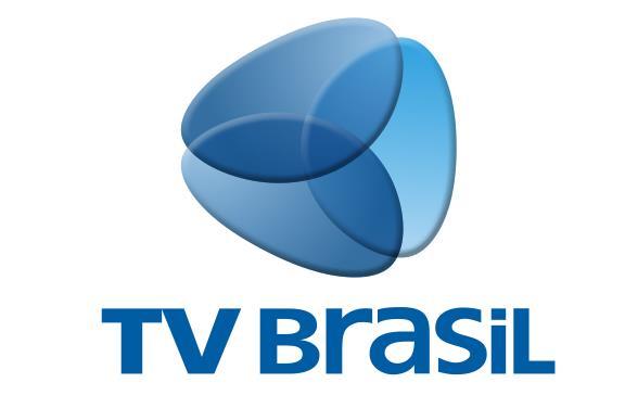 Funcionários da TV Brasil são impedidos de trabalhar; entenda