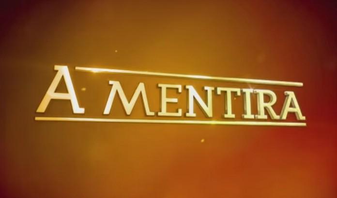 A-Mentira-Logo-SBT-696x410