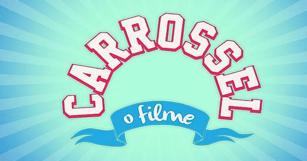Carrossel-O-Filme-Completo