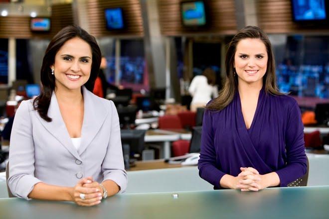 (Foto: Divulgação/TV Record)