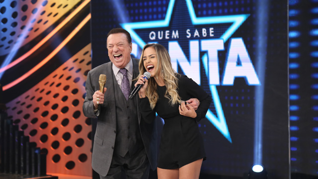 Raul Gil Cenario 2